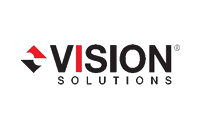 Vision solutions – double-take